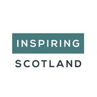 inspiring-scotland-logo